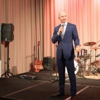 2017 ATFA Gala Dinner and Annual Awards_Intercontinental Sydney_Web-6729