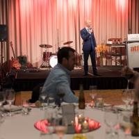 2017 ATFA Gala Dinner and Annual Awards_Intercontinental Sydney_Web-6731
