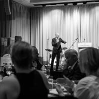 2017 ATFA Gala Dinner and Annual Awards_Intercontinental Sydney_Web-6733