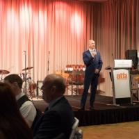 2017 ATFA Gala Dinner and Annual Awards_Intercontinental Sydney_Web-6737