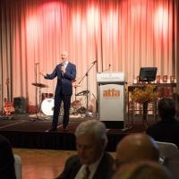 2017 ATFA Gala Dinner and Annual Awards_Intercontinental Sydney_Web-6738