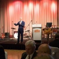 2017 ATFA Gala Dinner and Annual Awards_Intercontinental Sydney_Web-6739