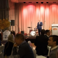 2017 ATFA Gala Dinner and Annual Awards_Intercontinental Sydney_Web-6740