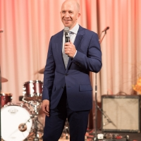 2017 ATFA Gala Dinner and Annual Awards_Intercontinental Sydney_Web-6747