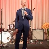 2017 ATFA Gala Dinner and Annual Awards_Intercontinental Sydney_Web-6750