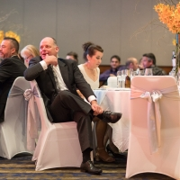 2017 ATFA Gala Dinner and Annual Awards_Intercontinental Sydney_Web-6759