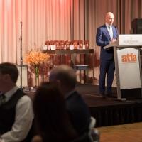 2017 ATFA Gala Dinner and Annual Awards_Intercontinental Sydney_Web-6761