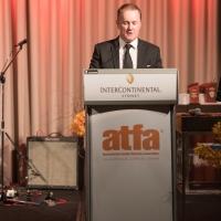 2017 ATFA Gala Dinner and Annual Awards_Intercontinental Sydney_Web-6762
