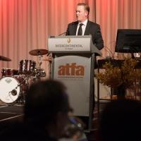 2017 ATFA Gala Dinner and Annual Awards_Intercontinental Sydney_Web-6767