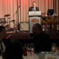 2017 ATFA Gala Dinner and Annual Awards_Intercontinental Sydney_Web-6771