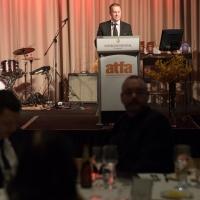 2017 ATFA Gala Dinner and Annual Awards_Intercontinental Sydney_Web-6773