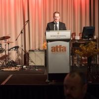 2017 ATFA Gala Dinner and Annual Awards_Intercontinental Sydney_Web-6783