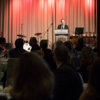 2017 ATFA Gala Dinner and Annual Awards_Intercontinental Sydney_Web-6790