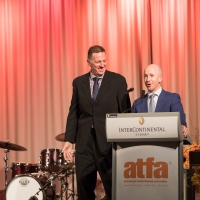 2017 ATFA Gala Dinner and Annual Awards_Intercontinental Sydney_Web-6792