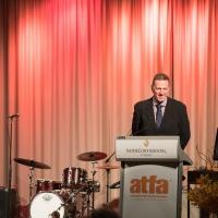 2017 ATFA Gala Dinner and Annual Awards_Intercontinental Sydney_Web-6795