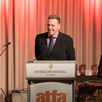 2017 ATFA Gala Dinner and Annual Awards_Intercontinental Sydney_Web-6801