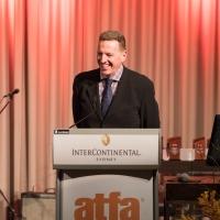 2017 ATFA Gala Dinner and Annual Awards_Intercontinental Sydney_Web-6802