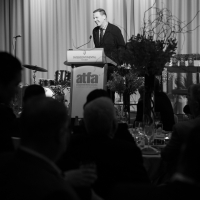 2017 ATFA Gala Dinner and Annual Awards_Intercontinental Sydney_Web-6810