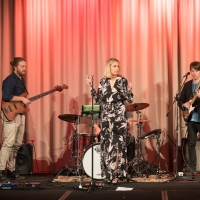 2017 ATFA Gala Dinner and Annual Awards_Intercontinental Sydney_Web-6815