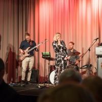2017 ATFA Gala Dinner and Annual Awards_Intercontinental Sydney_Web-6822