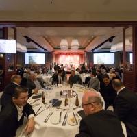 2017 ATFA Gala Dinner and Annual Awards_Intercontinental Sydney_Web-6824