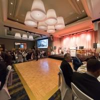 2017 ATFA Gala Dinner and Annual Awards_Intercontinental Sydney_Web-6827