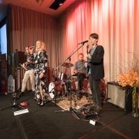 2017 ATFA Gala Dinner and Annual Awards_Intercontinental Sydney_Web-6833
