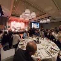2017 ATFA Gala Dinner and Annual Awards_Intercontinental Sydney_Web-6834