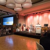 2017 ATFA Gala Dinner and Annual Awards_Intercontinental Sydney_Web-6835