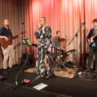 2017 ATFA Gala Dinner and Annual Awards_Intercontinental Sydney_Web-6842