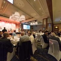 2017 ATFA Gala Dinner and Annual Awards_Intercontinental Sydney_Web-6847