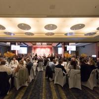 2017 ATFA Gala Dinner and Annual Awards_Intercontinental Sydney_Web-6848