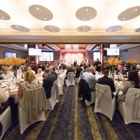 2017 ATFA Gala Dinner and Annual Awards_Intercontinental Sydney_Web-6849