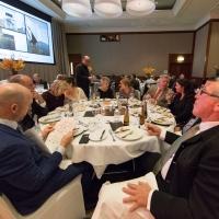 2017 ATFA Gala Dinner and Annual Awards_Intercontinental Sydney_Web-6850