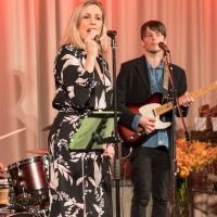2017 ATFA Gala Dinner and Annual Awards_Intercontinental Sydney_Web-6864
