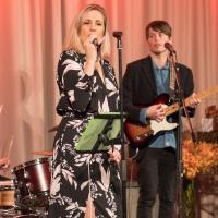 2017 ATFA Gala Dinner and Annual Awards_Intercontinental Sydney_Web-6865