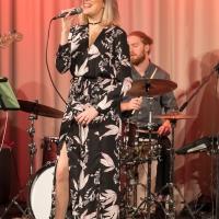 2017 ATFA Gala Dinner and Annual Awards_Intercontinental Sydney_Web-6866