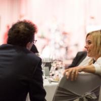 2017 ATFA Gala Dinner and Annual Awards_Intercontinental Sydney_Web-6877