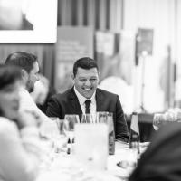 2017 ATFA Gala Dinner and Annual Awards_Intercontinental Sydney_Web-6883
