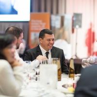 2017 ATFA Gala Dinner and Annual Awards_Intercontinental Sydney_Web-6884