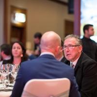 2017 ATFA Gala Dinner and Annual Awards_Intercontinental Sydney_Web-6890