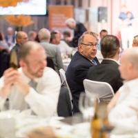 2017 ATFA Gala Dinner and Annual Awards_Intercontinental Sydney_Web-6899