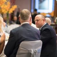 2017 ATFA Gala Dinner and Annual Awards_Intercontinental Sydney_Web-6901