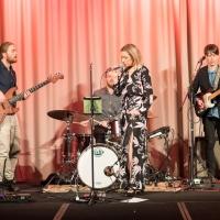 2017 ATFA Gala Dinner and Annual Awards_Intercontinental Sydney_Web-6914