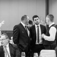 2017 ATFA Gala Dinner and Annual Awards_Intercontinental Sydney_Web-6949