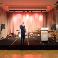 2017 ATFA Gala Dinner and Annual Awards_Intercontinental Sydney_Web-6953