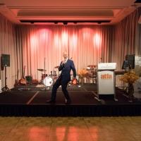 2017 ATFA Gala Dinner and Annual Awards_Intercontinental Sydney_Web-6955