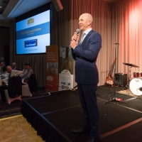 2017 ATFA Gala Dinner and Annual Awards_Intercontinental Sydney_Web-6956