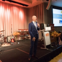 2017 ATFA Gala Dinner and Annual Awards_Intercontinental Sydney_Web-6960