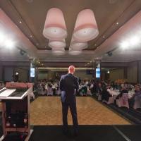 2017 ATFA Gala Dinner and Annual Awards_Intercontinental Sydney_Web-6970